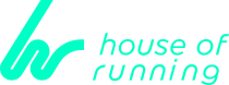 house-of-running-logo