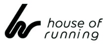 house of running