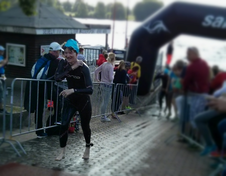 Aasee Triathlon - 2_Fotor