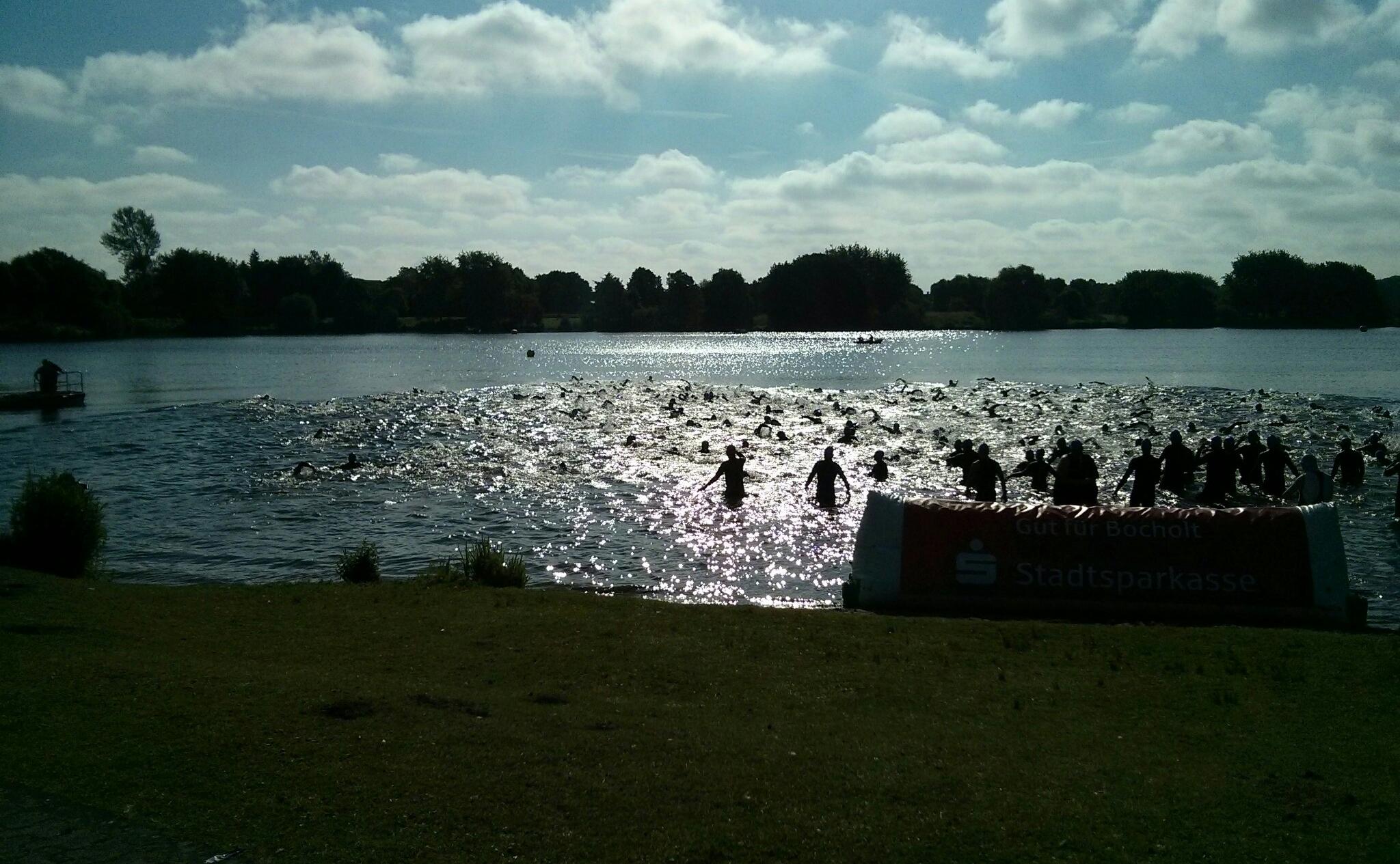 Aasee Triathlon - 8_Fotor