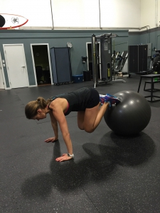 core-training-1730330_1920