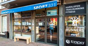 Sport371