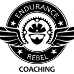 endurance rebel